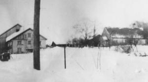 Nygaard 1940