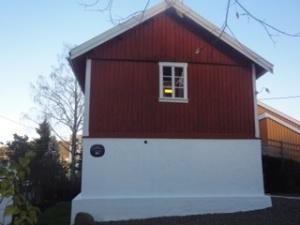 Søndre Korsvoll