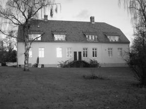 Søndre Tåsen 2006