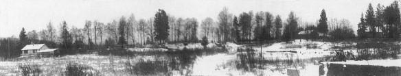 Sognsvannsleiren 1959