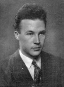 FAR 1929_sigmundSkeie