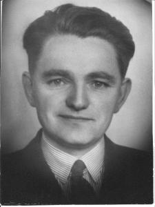 H. Rønneberg