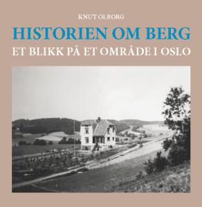 Historien om Berg