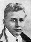 Finn Wichstrøm