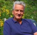 Helge Haakenstad