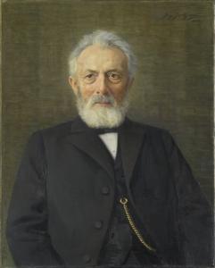 Christopher Grøndahl