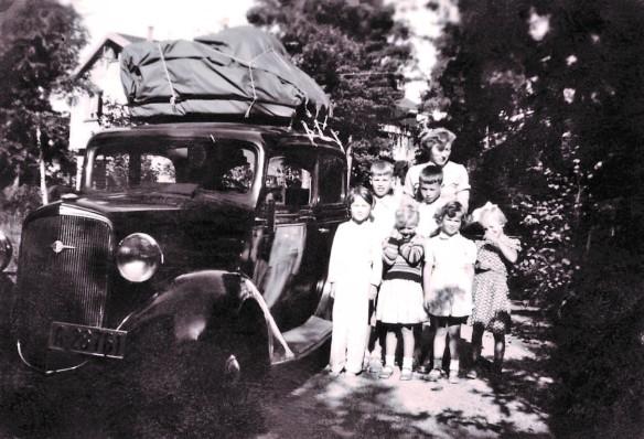 rødbråtbakken_bil+barn_duplex (2)