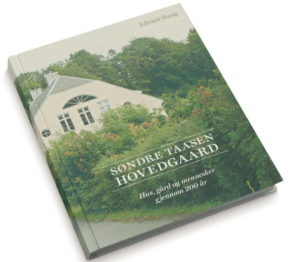 Søndre-Taasen