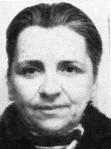 Luise Seligmann