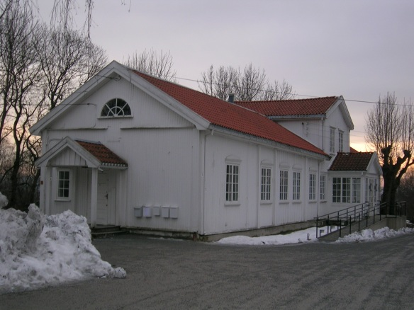 Berg gård -08 012