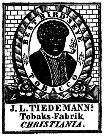 tobakk_12_tobakkens-krnike-103