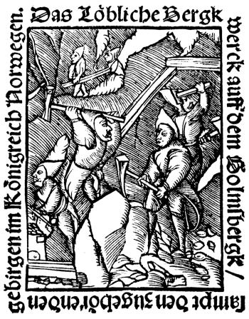 Bergordning-Norges-første-Golmsberg-1540-c