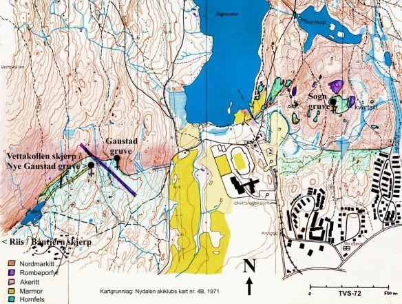 Sognsvann-geol_TVS-7206_Nydalen-skiklubb-4B-c