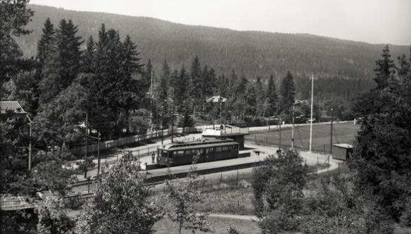 sognsvann_stasjon_ca_1955