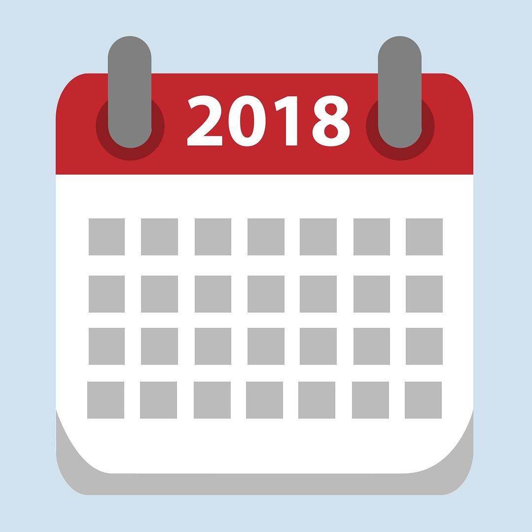 calendar-2018-3055094_1920